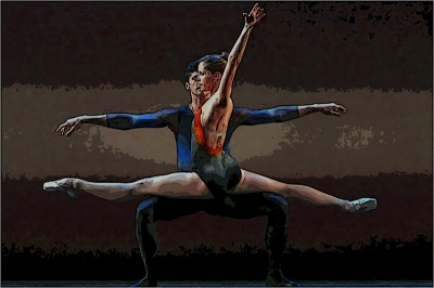 Ballet Artistic Photos_2
