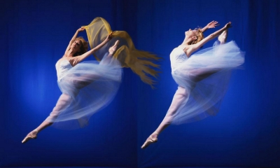 Ballet Artistic Photos_12