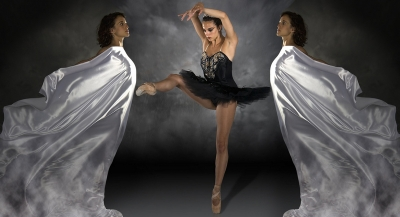 Ballet Artistic Photos_35
